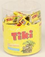 Tiki Würfel Original
