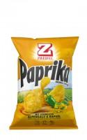 Zweifel Chips Paprika 30g x 20