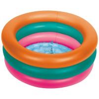 Mondo Baby Pool 76x25cm 3-Ringe