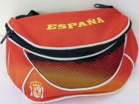 Bauchtasche Spanien