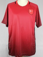 T-Shirt Türkei S