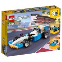 LEGO CREATOR Ultimative Motor-Power