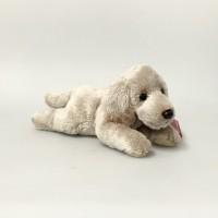 Yomiko Weimaraner Hunde Welpen 22cm Plüsch