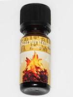 Duftöl Kaminfeuer 10ml