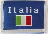 Klettbörse Italien