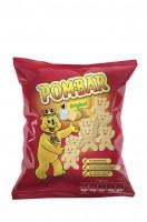 Pom-Bär Original 25g Btl. x 15