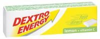 Dextro Energy Citron 47g x 24