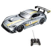 Mondo 1:14 RC Mercedes AMG GT3