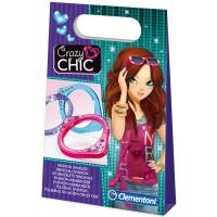 Crazy Chic  Armbänder