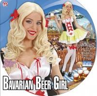 Kostüm Bayern M