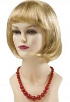 Halskette 70er