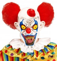 Maske Killer Clown