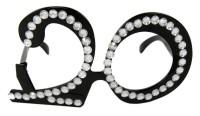 Brille 20 Jahre