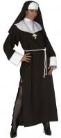 Kostüm Nonne Teresa L