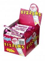 Swizzels Fizzers 9g x 200