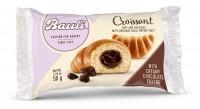 Bauli Croissant Cacao 50g x 10
