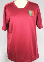 T-Shirt Portugal Kind 134cm