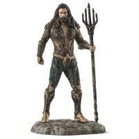 Schleich JL Movie: Aquaman