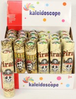 Piraten Kaleidoskop