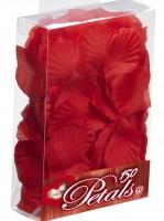 Dekorations - Rosenblüten