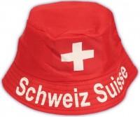 Sonnenhut Schweiz