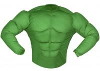 Kostüm Hulk XL