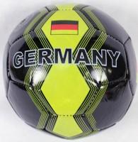Mini-Fussball Deutschland