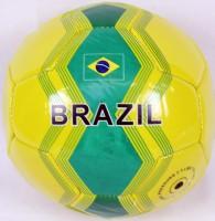 Mini-Fussball Brasilien