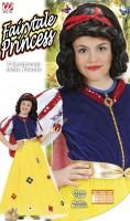 Kostüm Märchenprinzessin 11 bis 13 Jahre