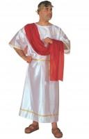 Kostüm Caesar XL