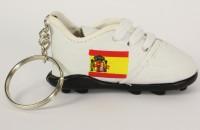 Schlüsselanhänger Minischuh Spanien