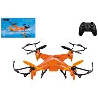 Infiniti RC Drohne 40cm 2.4G wasserdicht