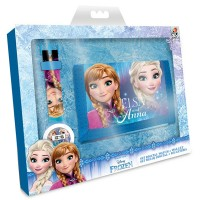 Frozen Frozen Geschenkset 2tlg.