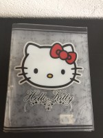 Hello Kitty Schulordner