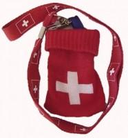 Handysocke & Schlüsselband Schweiz