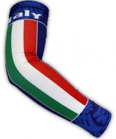 Armstulpe Italien