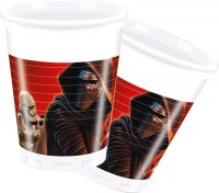Star Wars Partybecher