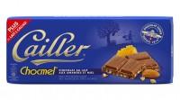 Cailler Chocmel 100g x 20