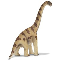 Brachiosaurus Schleich Figuren