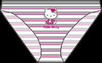 Hello Kitty Unterhosen Kinder Gr. 122-128