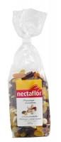 Nectaflor Studentenfutter 150g Btl. x 10