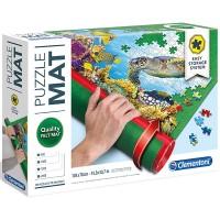 Clementoni Puzzle Matte Filz 105x78 cm