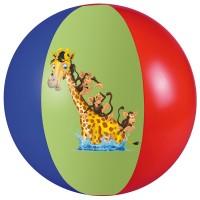 Wasserball Africa 84cm