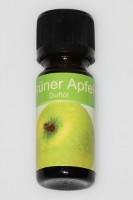 Duftöl grüner Apfel 10ml