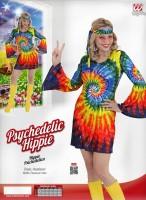 Kostüm Hippie L