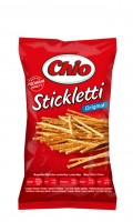 Chio Stickletti 40g x 18