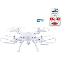 Infiniti RC Drohne 50cm Kamera & FPV