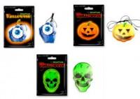 Glow Pods Sticker Halloween
