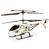 Mondo IR Helikopter H27.0 CELERITY