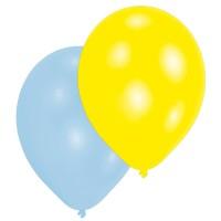 10 Ballone Perlmutt ass 27.5cm